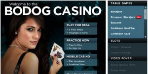 bodog-is-a-well-known-name-in-the-casino-sports-betting